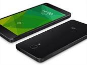 Nové Xiaomi Mi4 pat�í výbavou na �pi�ku a stojí sotva polovinu co smartphony...