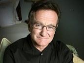 Robin Williams (Santa Monica, 15. �ervna 2007)