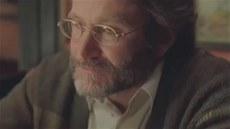 Robin Williams ve filmu Dobrý Will Hunting
