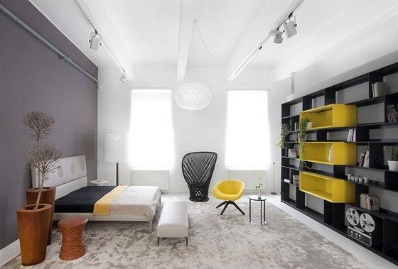 Stylové bytové doplňky a designový nábytek za neodolatelné ceny!