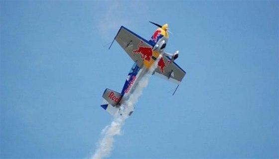 Na Czech International Air Festu uvidíte i letos mnoho dechberoucích