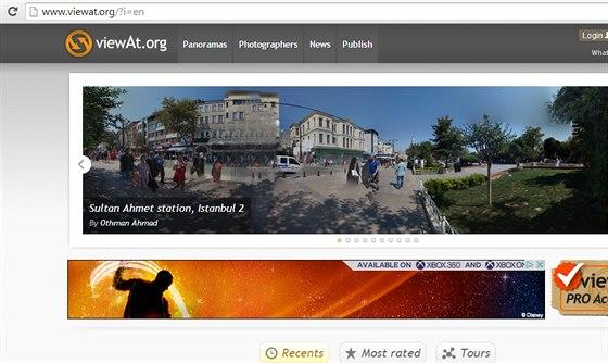 Viewat.org