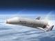XS-1 (zkratka znamen� Experimental Spaceplane) je nov� vesm�rn� plavidlo od...