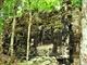 Objeven� maysk� m�sto Lagunita je tvo�eno mno�stv�m obrovsk�ch pal�c� a...