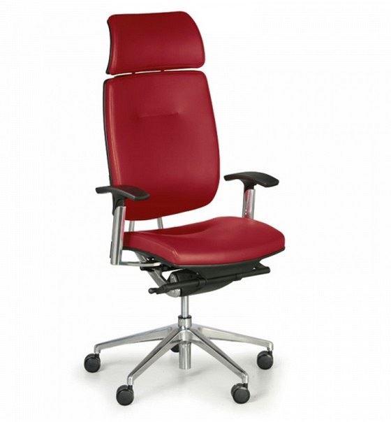 Kancelářská židle Polezzio