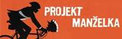 Recenze knihy: Projekt man�elka je �sm�vn� hled�n� vysn�n� �eny