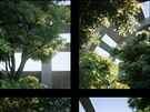 Grafick� mo�nosti technologie Unreal Engine 4