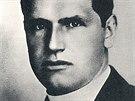 Farář Josef Toufar z Čihoště zemřel 25. února 1950 na následky mučení...