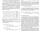 Algoritmus pro optimální naplánování úkolů, podle kterého robot přiděloval...