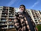 Litv�nov s programem prostupn�ho bydlen� za��nal u� v roce 2009. Byty poskytuje...