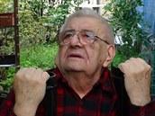 Evžen Jeřábek