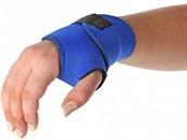 Zlomeniny záp�stí pat�í ke t�em nej�ast�j�ím frakturám.