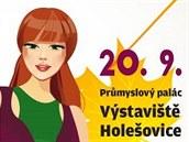 Jarmark OnaDnes. cz se bude konat 20.9. od 9 - 17 hodin v Praze v Pr�myslovém...