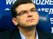 Volodymyr Gorbach