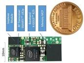 Intel XMM6255