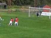 Liberecký Kraj Fotbal