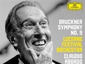 Claudio Abbado - Poslední koncert