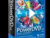 PowerDVD14