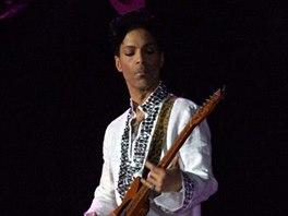 Prince (Coachella, 2008)