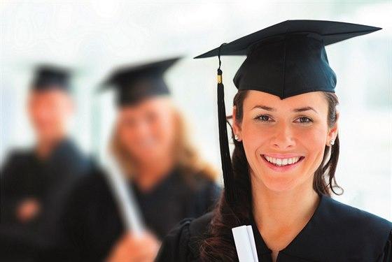 Jak zajistit financování vašeho studia?