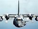 Verze AC-130H se objevila ke konci anga�ov�n� Ameri�an� ve Vietnamu. P�es...