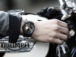 LG G Watch R připomínají klasické hodinky