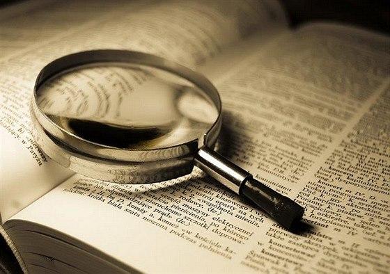 Překladatelské služby a proces legalizace dokumentů