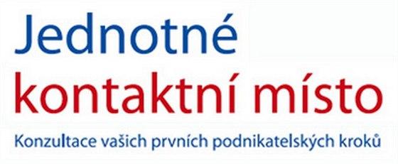 Za jakých podmínek může český živnostník podnikat v zemích EU?