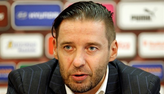 Du�an Svoboda