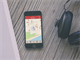 Aplikace Wifi� v�m uk�e, kde naj�t nejbli��� ve�ejnou wi-fi s�