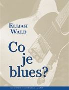 Co je to blues (ob�lka)