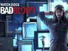 Stahovatelný obsah Bad Blood pro Watch Dogs