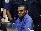 Henry McCollum sedí u soudu, po 30ti letech ve vězení bude propuštěn, protože...