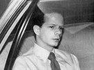 Syna Michaela John Walker na dráhu špiona důkladně připravoval.