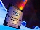 Nov� generace serverov�ch procesor� Intel Xeon byla dnes p�edstavena v San...