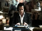 Nick Cave ve filmu 20 000 dní na Zemi