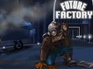 Future Factory