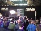 Nov� Asus EeeBook bude zdatnou konkurenc� Chromebook�m.