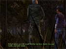 The Walking Dead: Druhá řada - kompletní balík