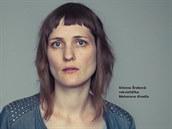 Nová kampaň brněnského národního divadla