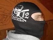 Policisté zveřejnili i fotografii obviněného, na níž jej ale nelze...