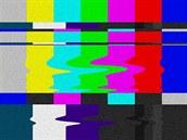 Signál LTE ru�í televizní vysílání