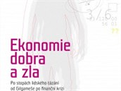 Obálka ekonomie dobra a zla2