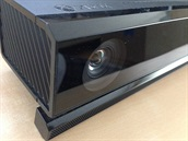 Pohybové a hlasové ovládání Kinect v detailu. Systém je rychlejší, přesnější a...