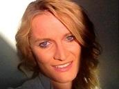 Veronika Brožová, Microsoft