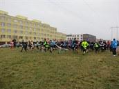 První Rungo závod byl velkou zkouškou. Velký zájem a spokojenost účastníků nám...