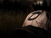 The Walking Dead: Druhá �ada - kompletní balík