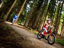 Cyklo Arena Vysočina