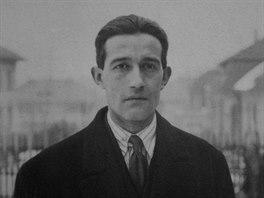 Bedřich Feuerstein (konec 20. či počátek 30. let)