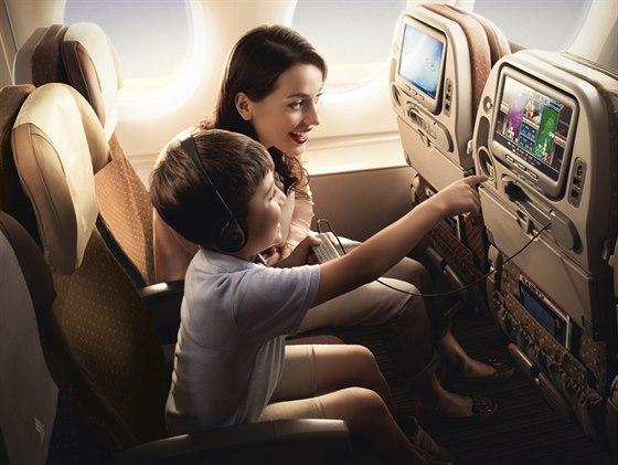 Nejlevnější lety do Austrálie i na Nový Zéland